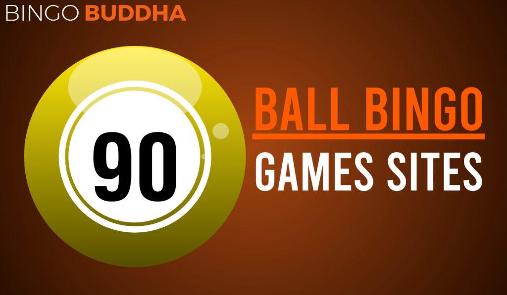 90 Ball Bingo Games Sites
