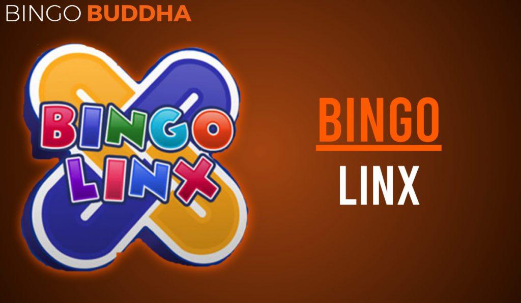 Bingo Linx